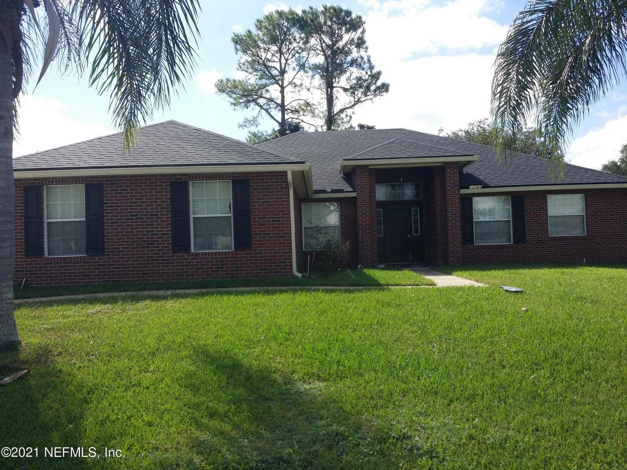 12060 Colby Creek Dr - Photo 1