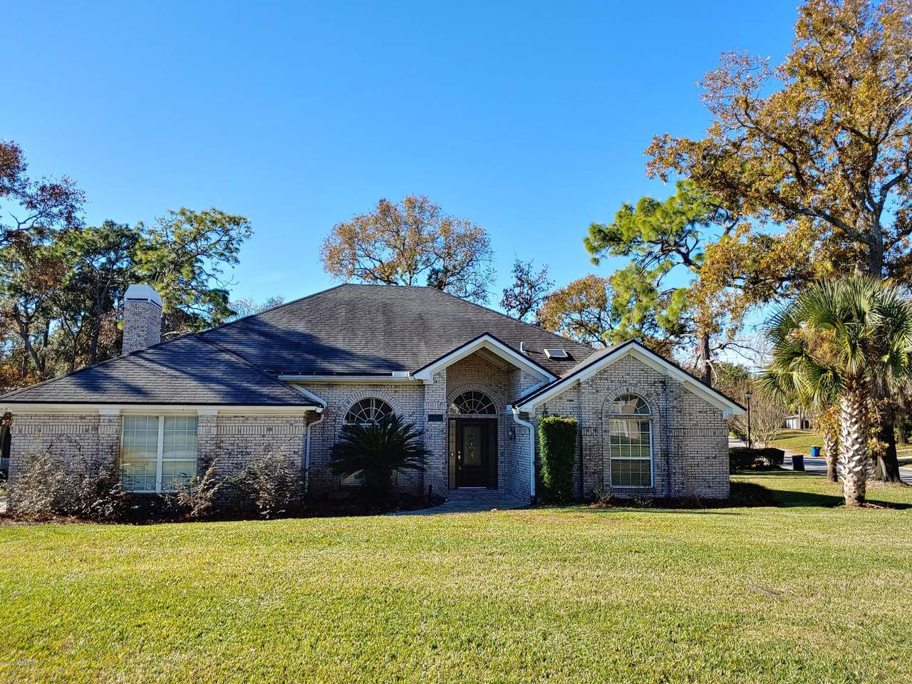 3752 Southern Hills Dr - Photo 1