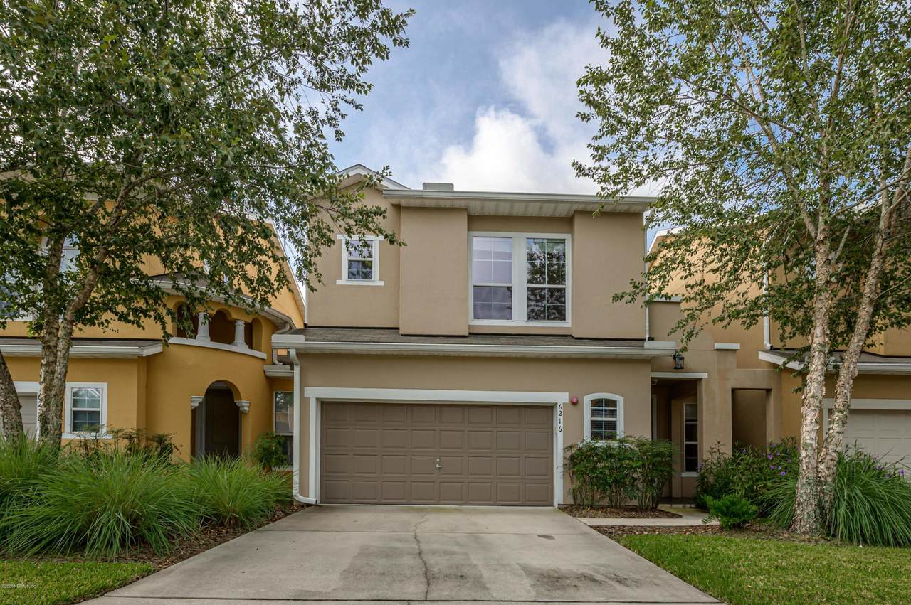 6216 Clearsky Dr - Photo 1
