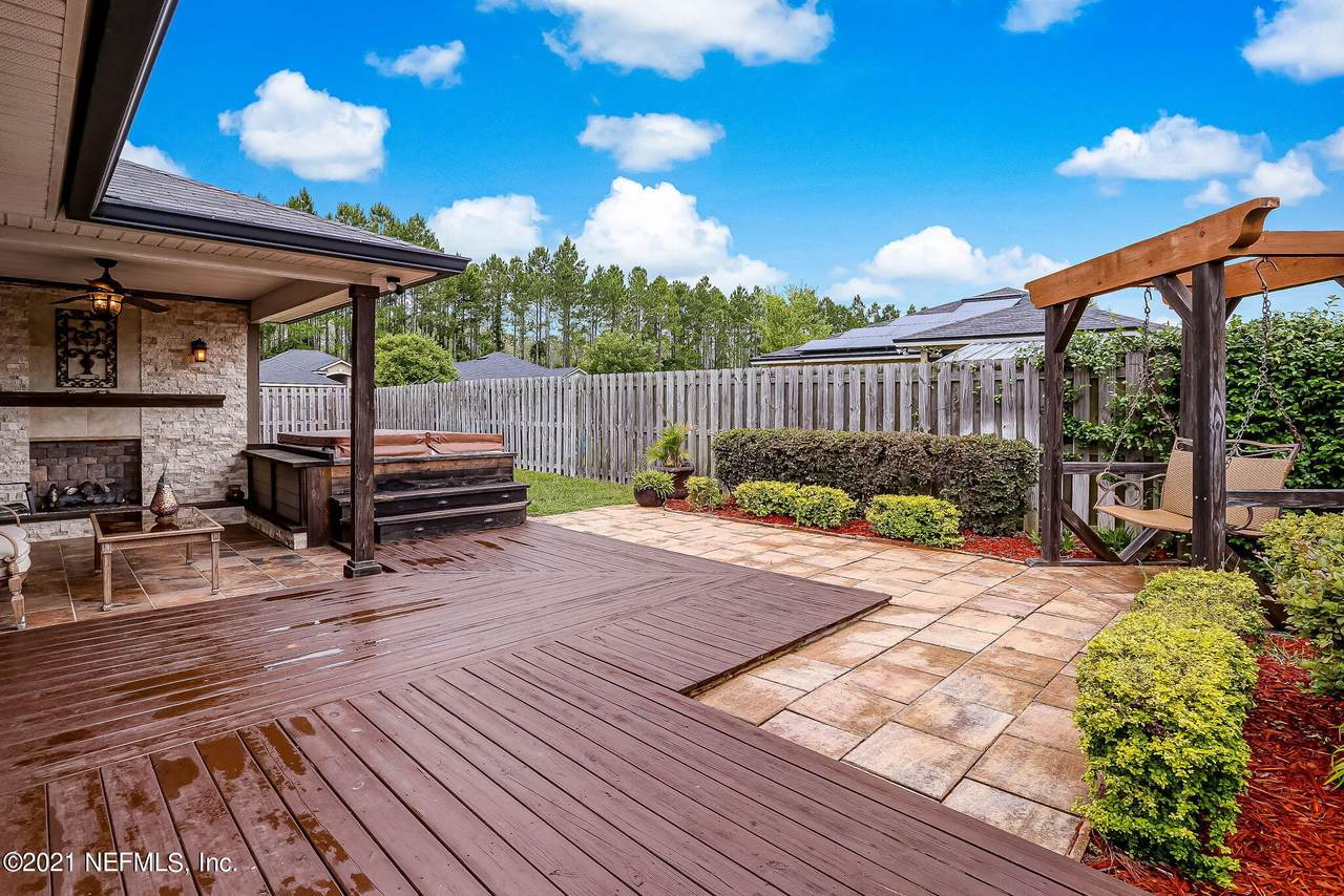 96430 Commodore Point Dr - Photo 1