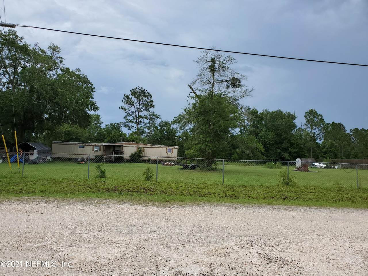 2355 Walters Rd - Photo 1