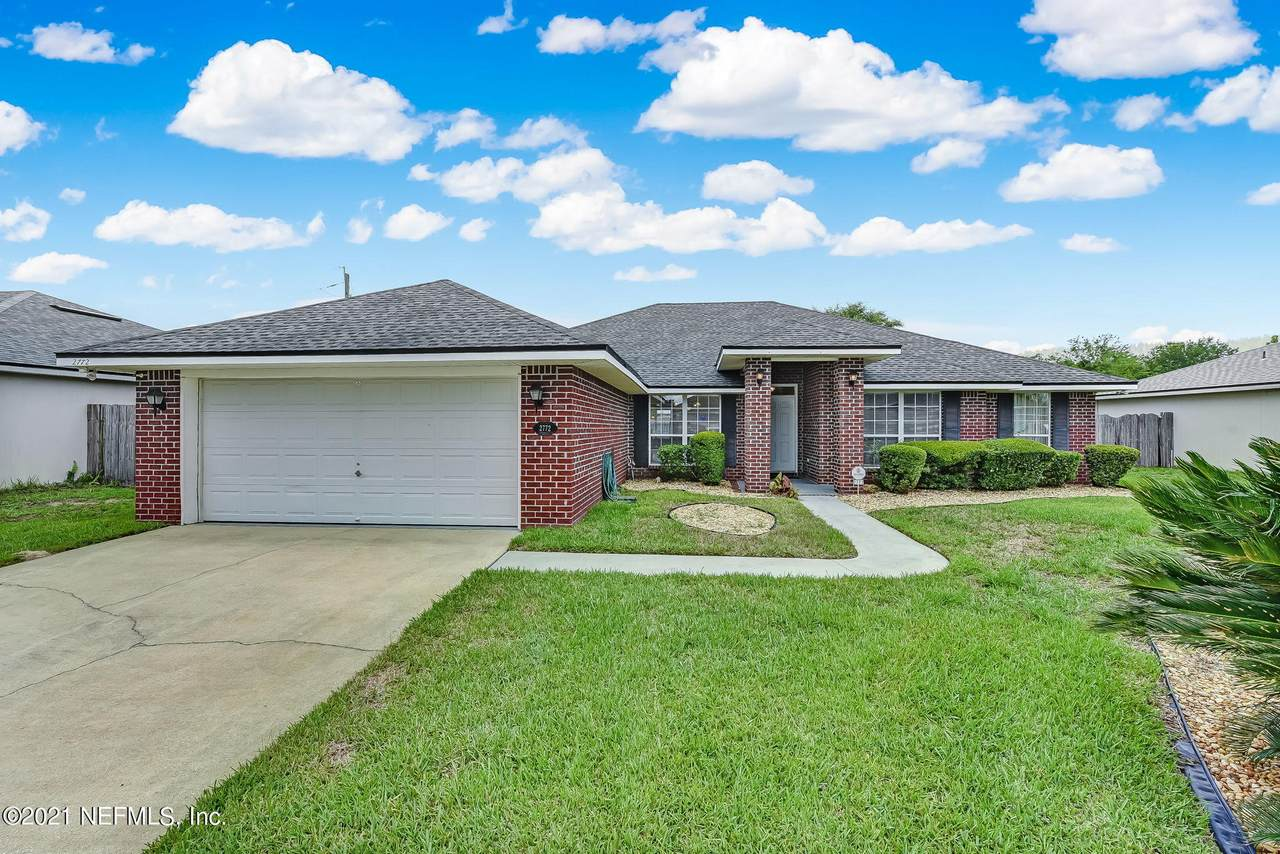 2772 Taylor Hill Dr - Photo 1