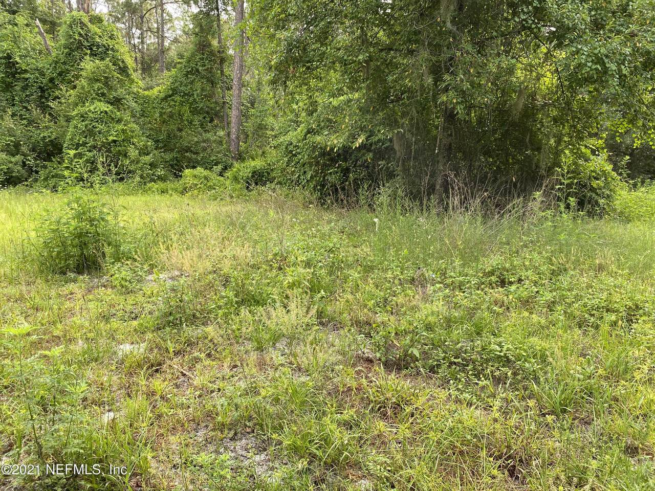 206 & 202 Southern Ave - Photo 1