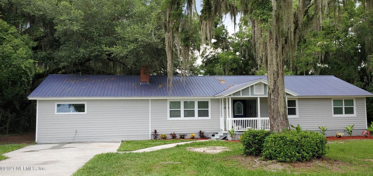 37737 Henry Smith Rd - Photo 1