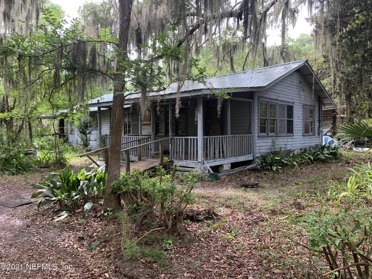95177 Cook Rd - Photo 1