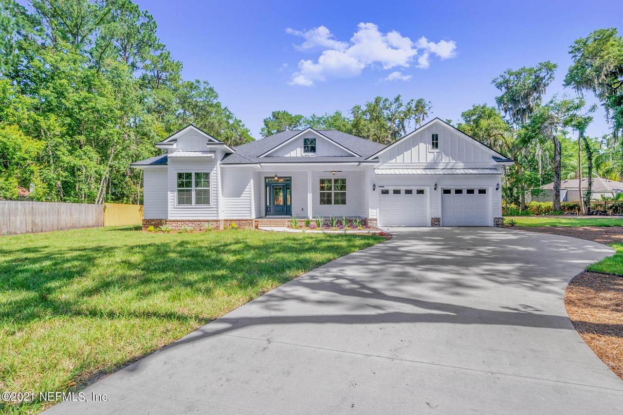 96050 Captains Pointe Rd - Photo 1