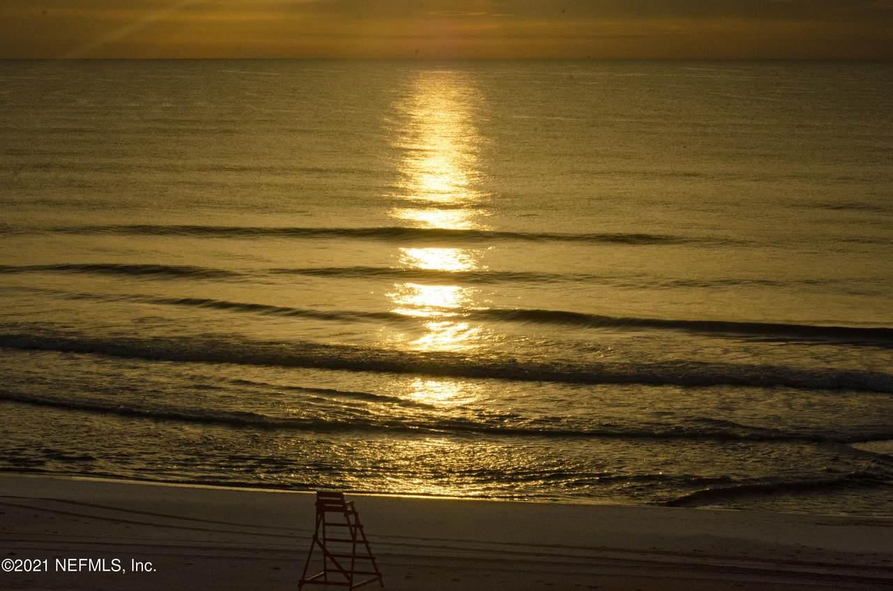 1601 Ocean Dr - Photo 1