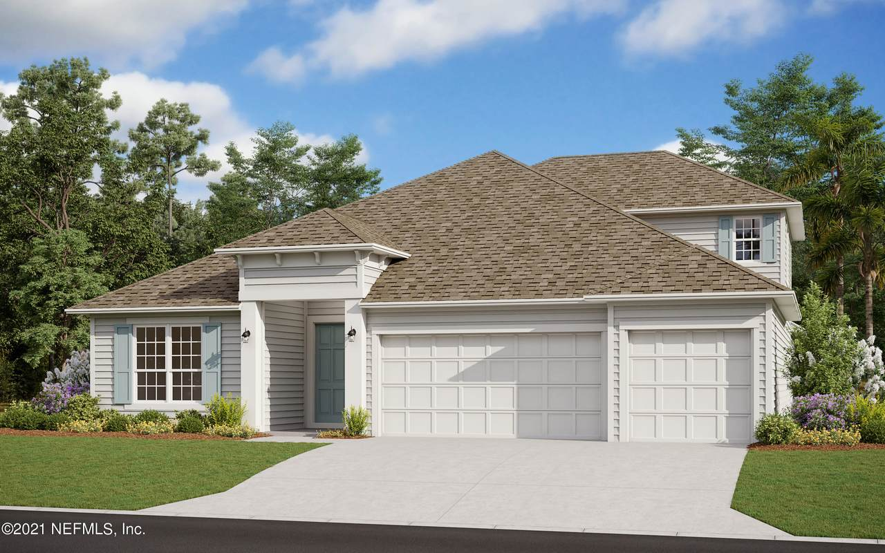 75463 Sunberry Dr - Photo 1