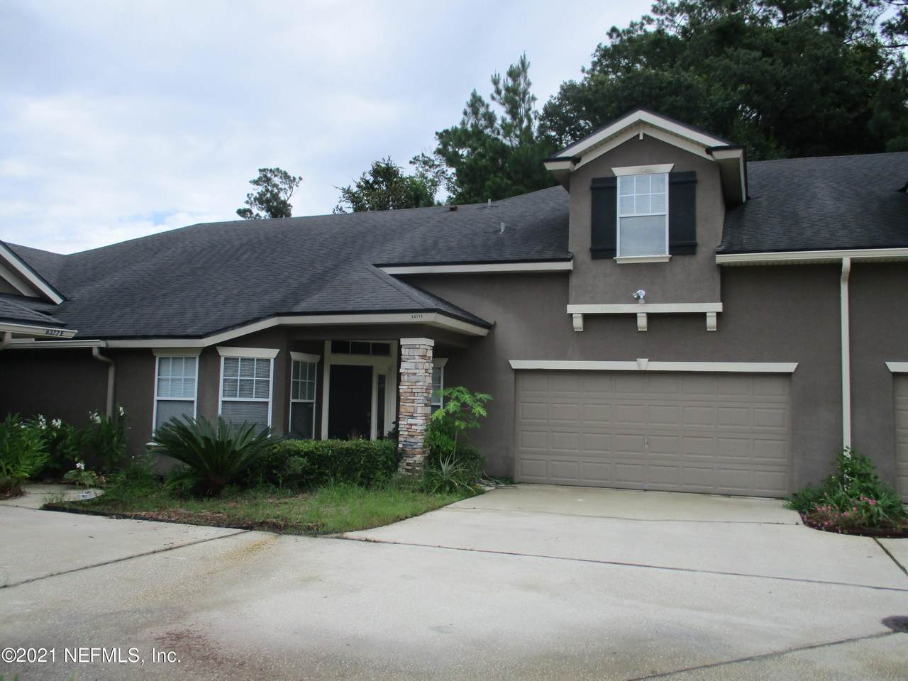 6377 Island Forest Dr - Photo 1