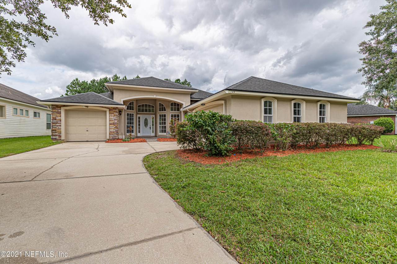 545 Chestwood Chase Dr - Photo 1