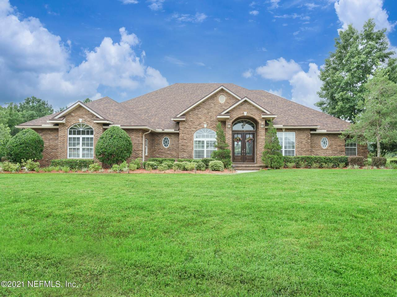 55290 Country Trail Dr - Photo 1