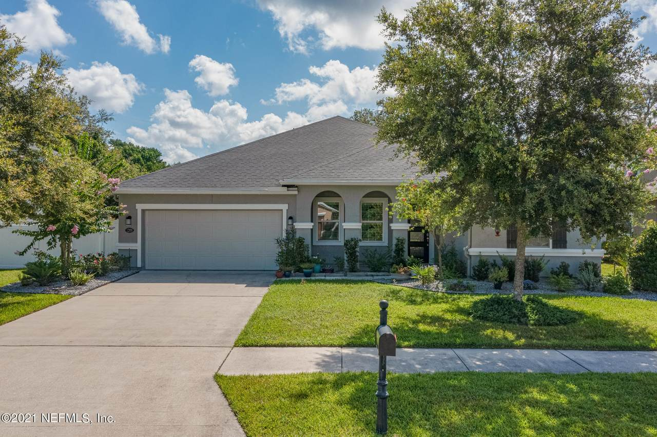 12555 Westberry Manor Dr - Photo 1