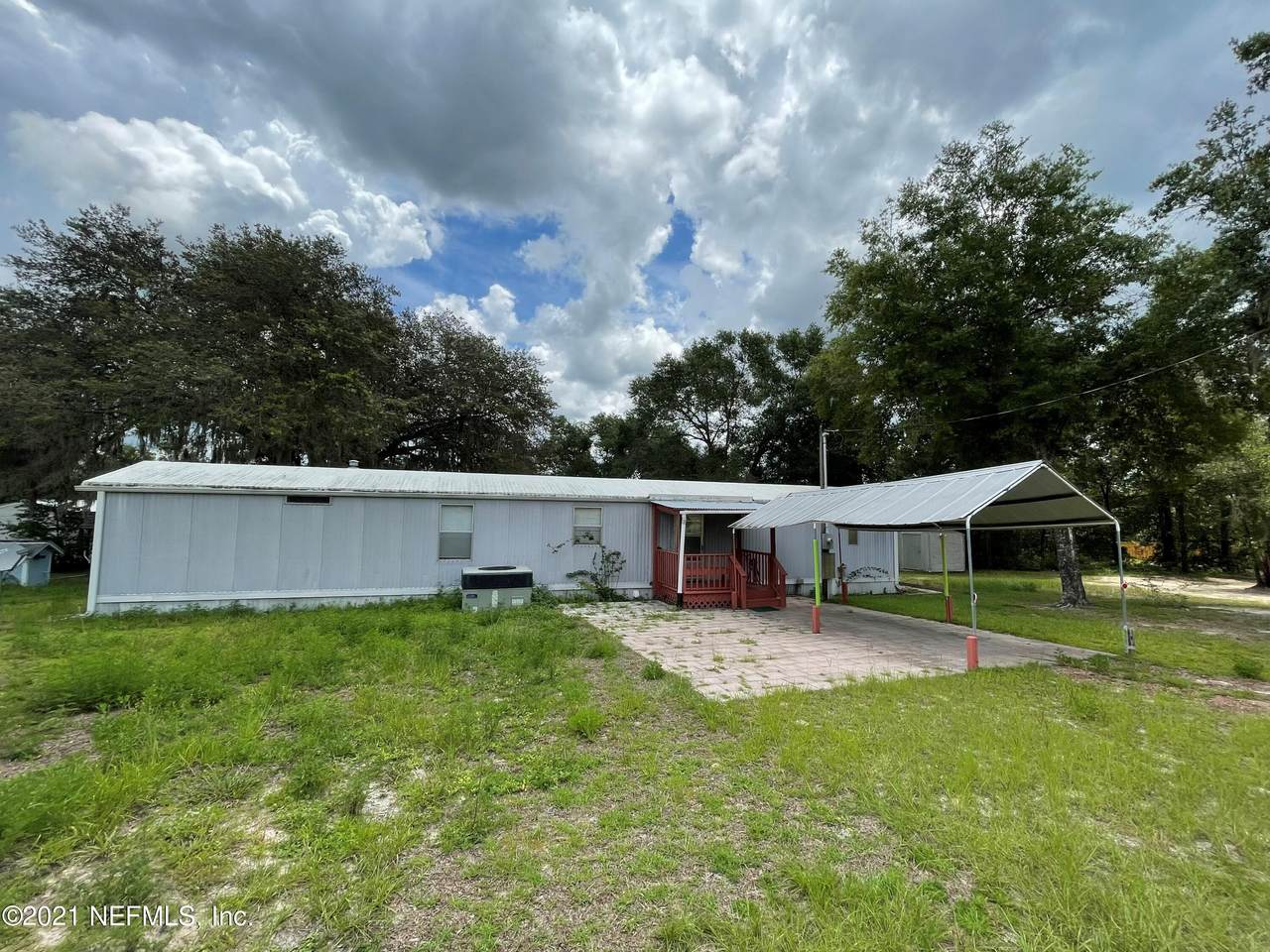 103 Orchid Rd - Photo 1