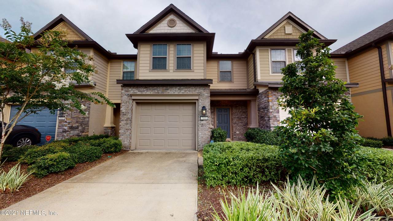 7008 Butterfly Ct - Photo 1