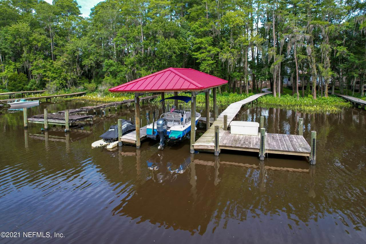 5454 Mariners Cove Dr - Photo 1