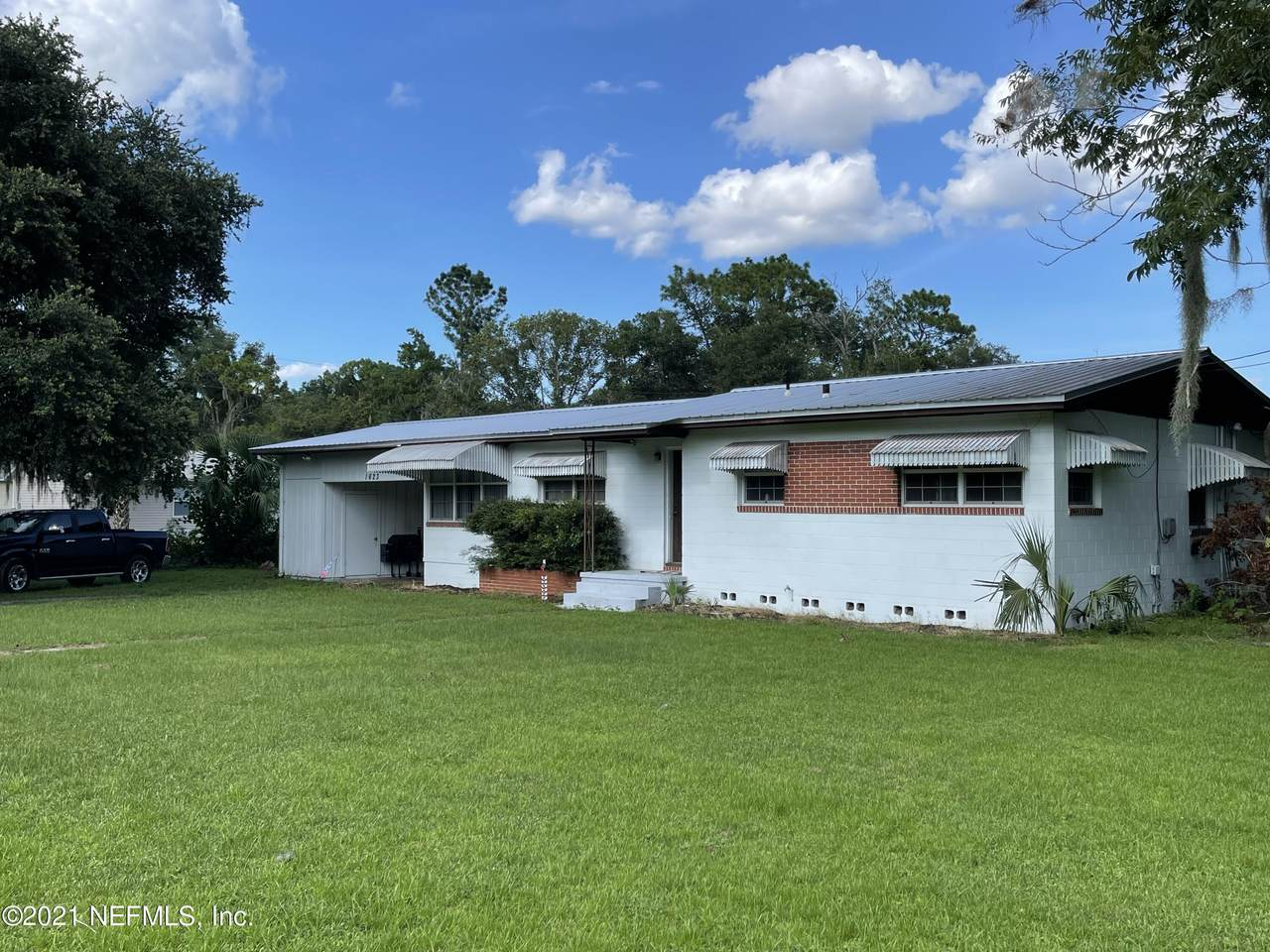 1623 Westover Dr - Photo 1