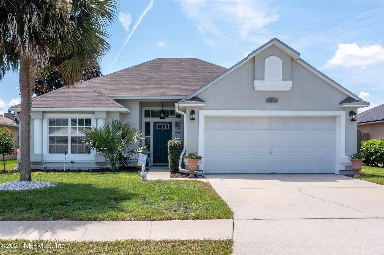 13088 Quincy Bay Dr - Photo 1