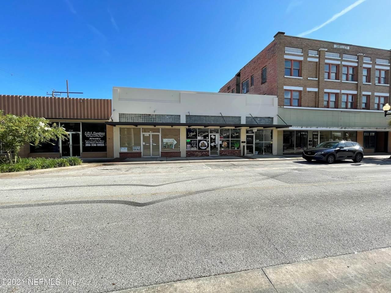 326 St Johns Ave - Photo 1