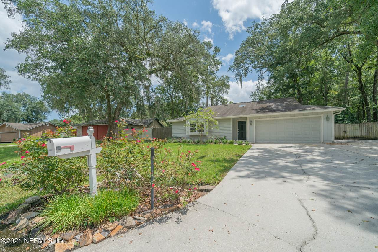 6181 Island Forest Dr - Photo 1