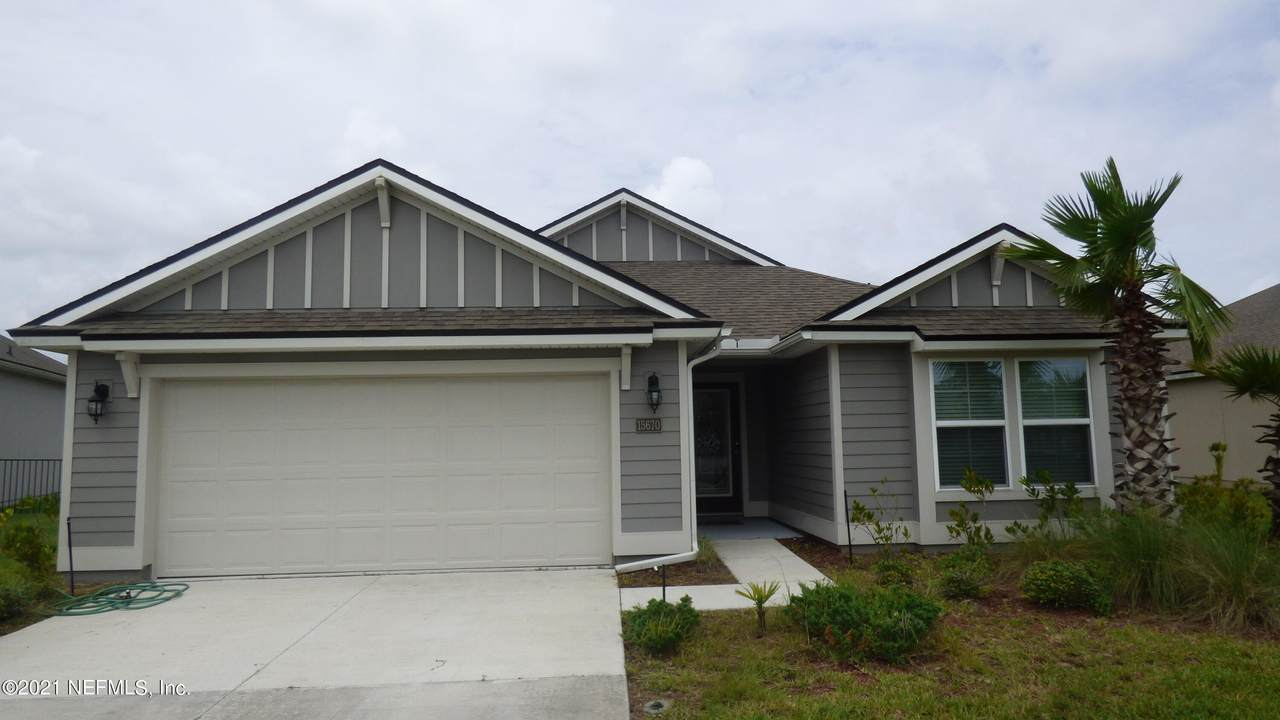 15670 Coulter Ct - Photo 1