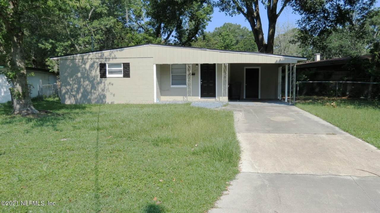 1282 Peacefield Dr - Photo 1