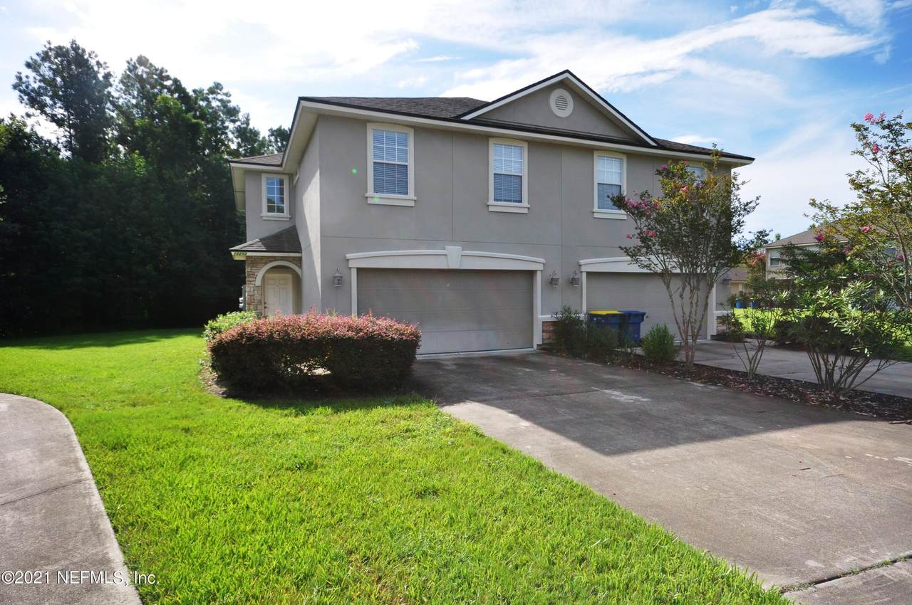 12213 Sweet Branch Ct - Photo 1