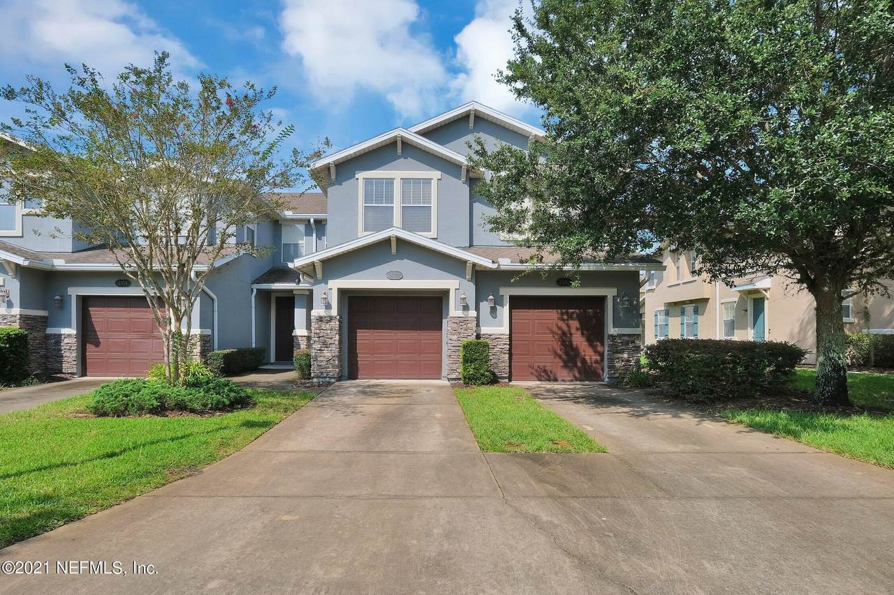 2372 Red Moon Dr - Photo 1
