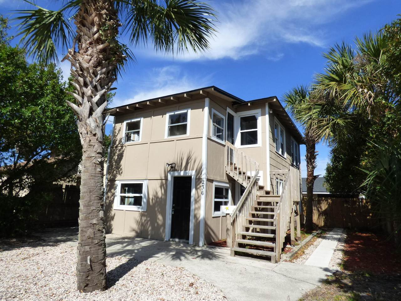 236 Florida Blvd - Photo 1