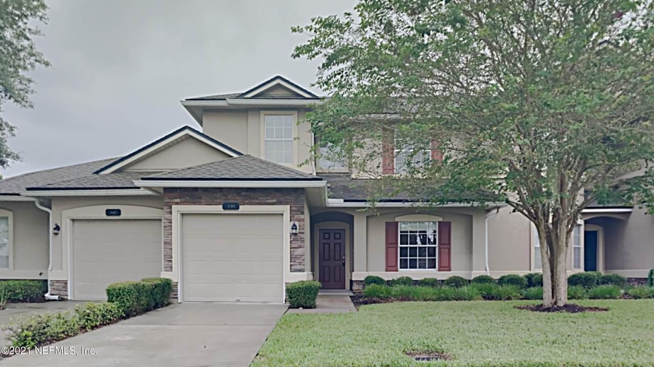 336 Wooded Crossing Cir - Photo 1