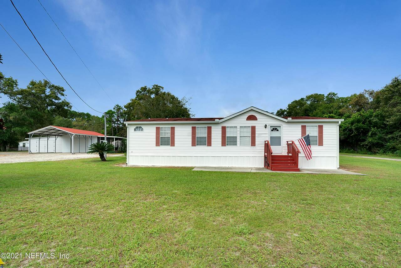 4852 Discovery Dr - Photo 1