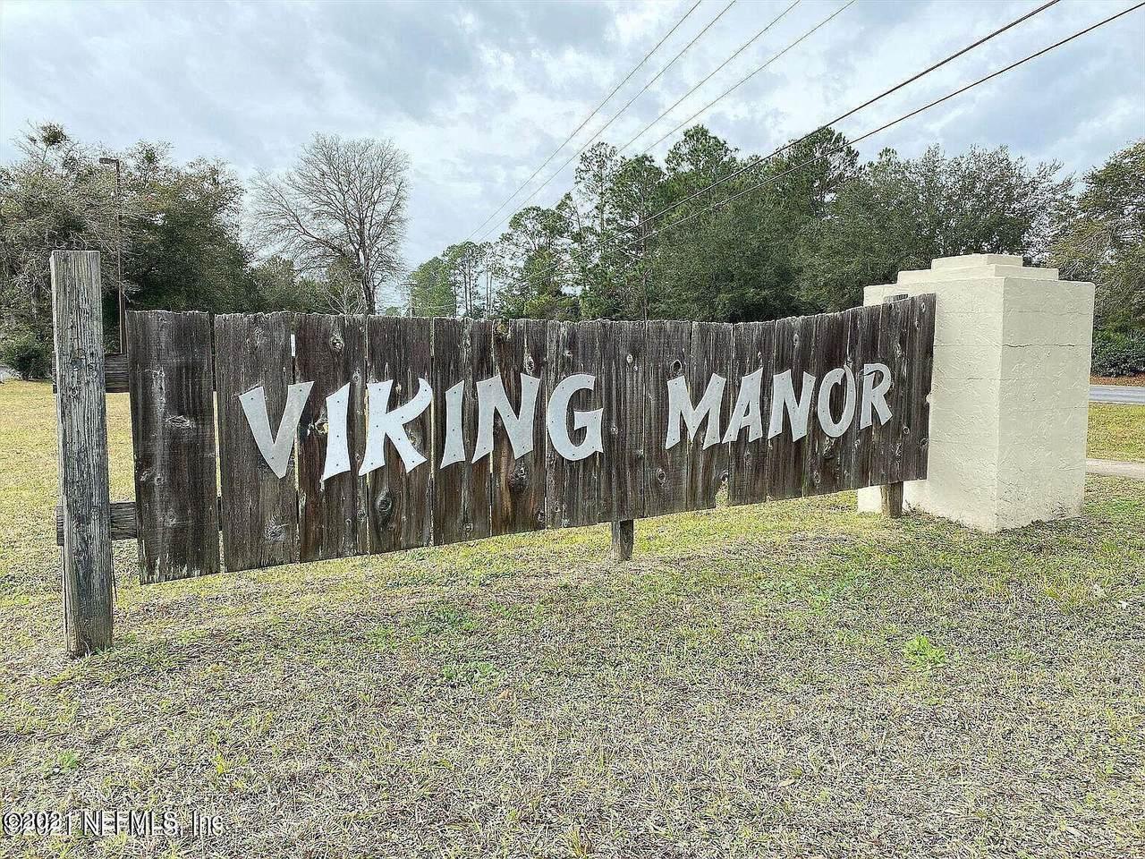 6006 7TH Manor - Photo 1