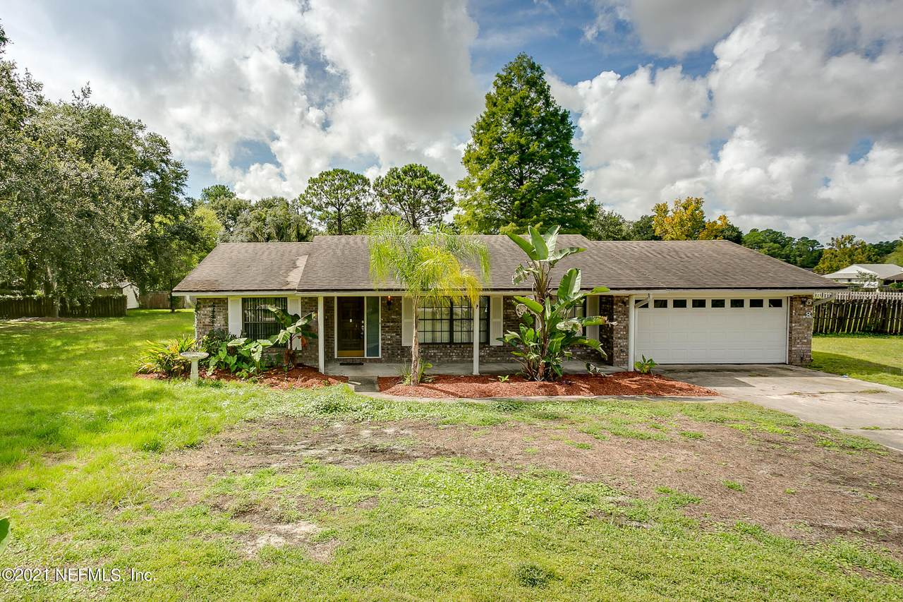 538 Mulberry Dr - Photo 1