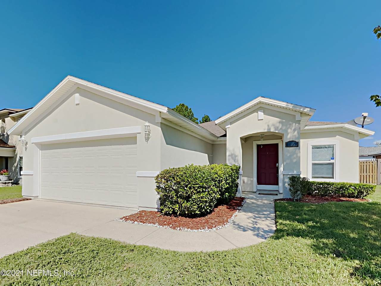 1163 Earlylight Ct - Photo 1