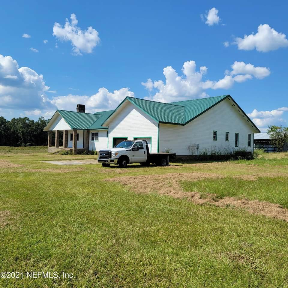 7834 County Rd 245 - Photo 1