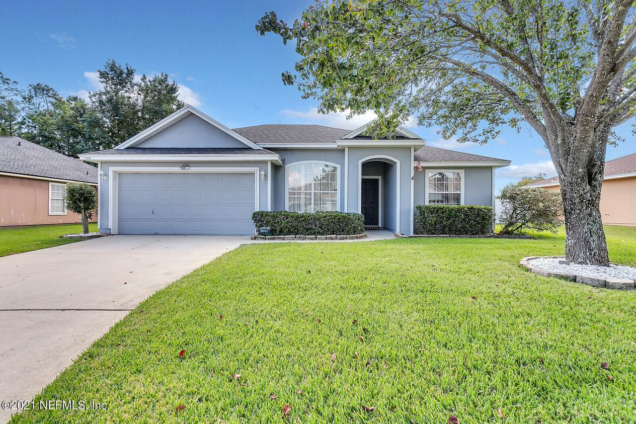 13228 Pacemaker Dr - Photo 1