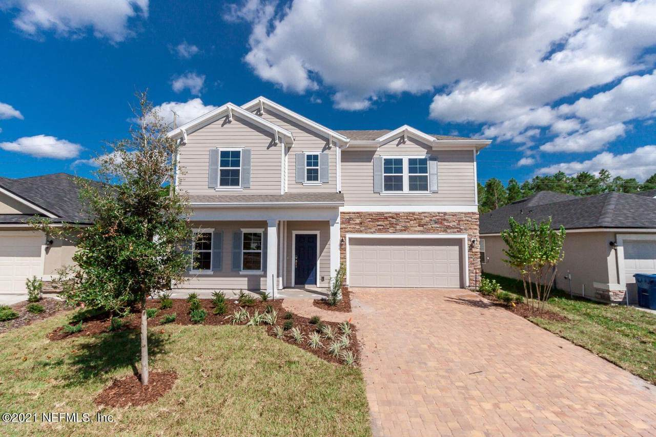15804 Tisons Bluff Rd - Photo 1