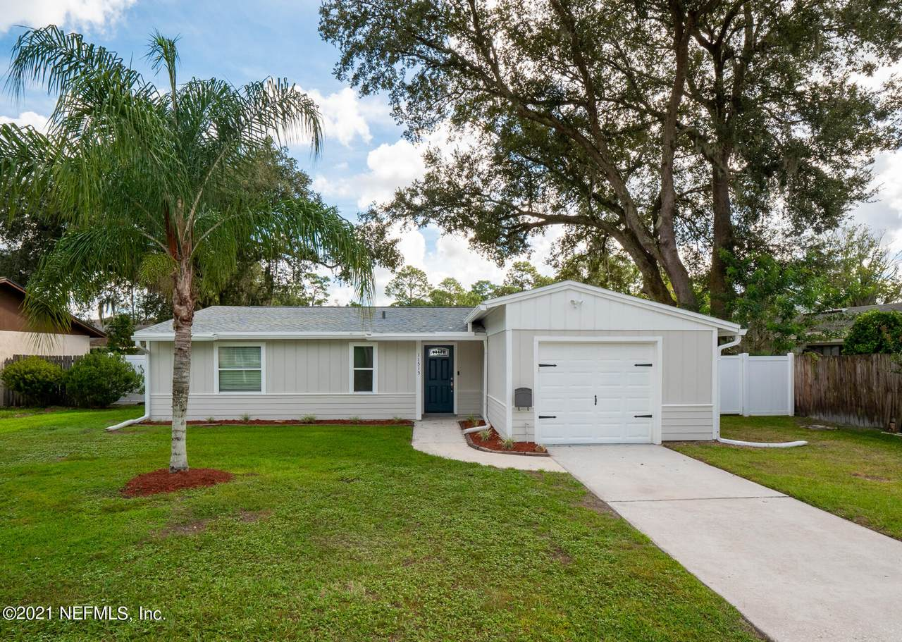 11515 Pine Forest Ct - Photo 1