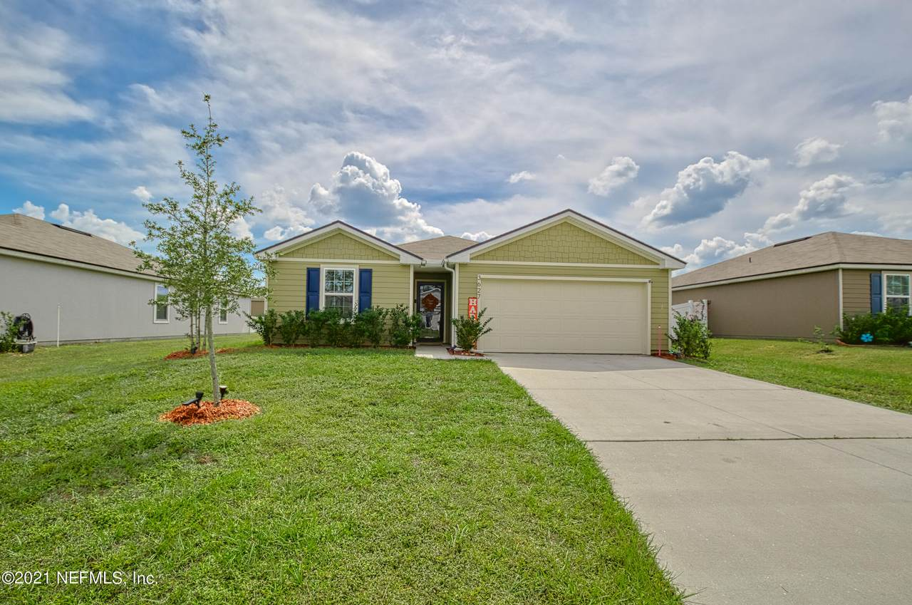 3627 Derby Forest Dr - Photo 1