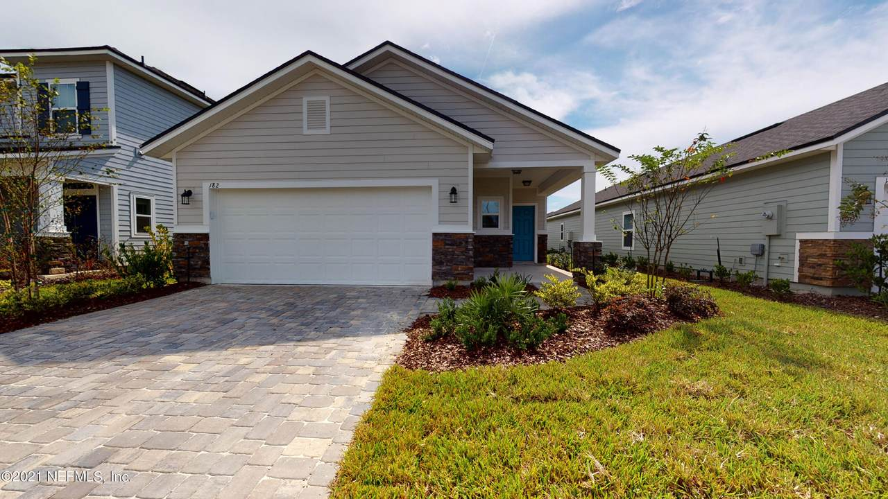182 Holly Forest Dr - Photo 1