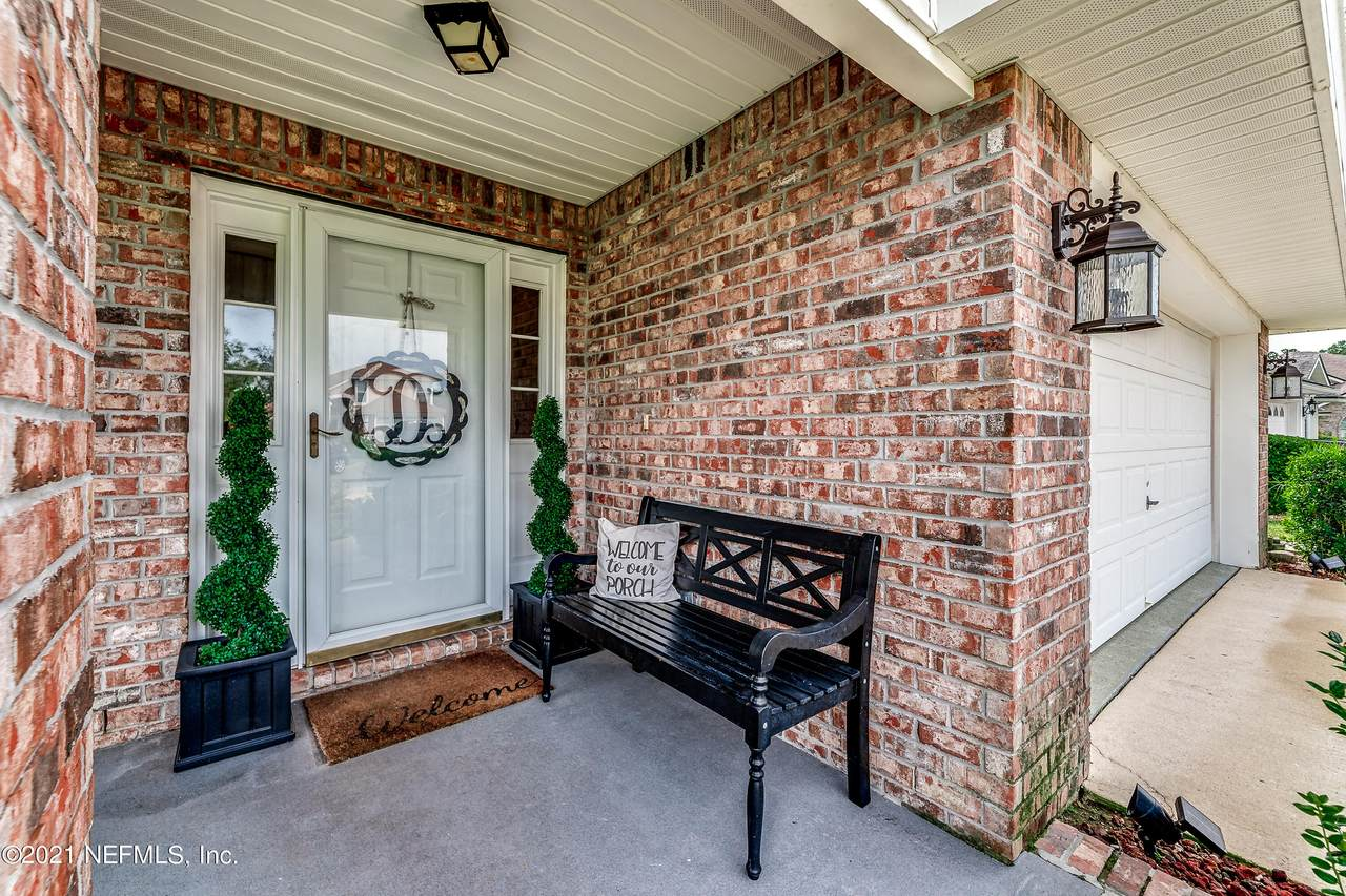 583 Timber Trace Ct - Photo 1