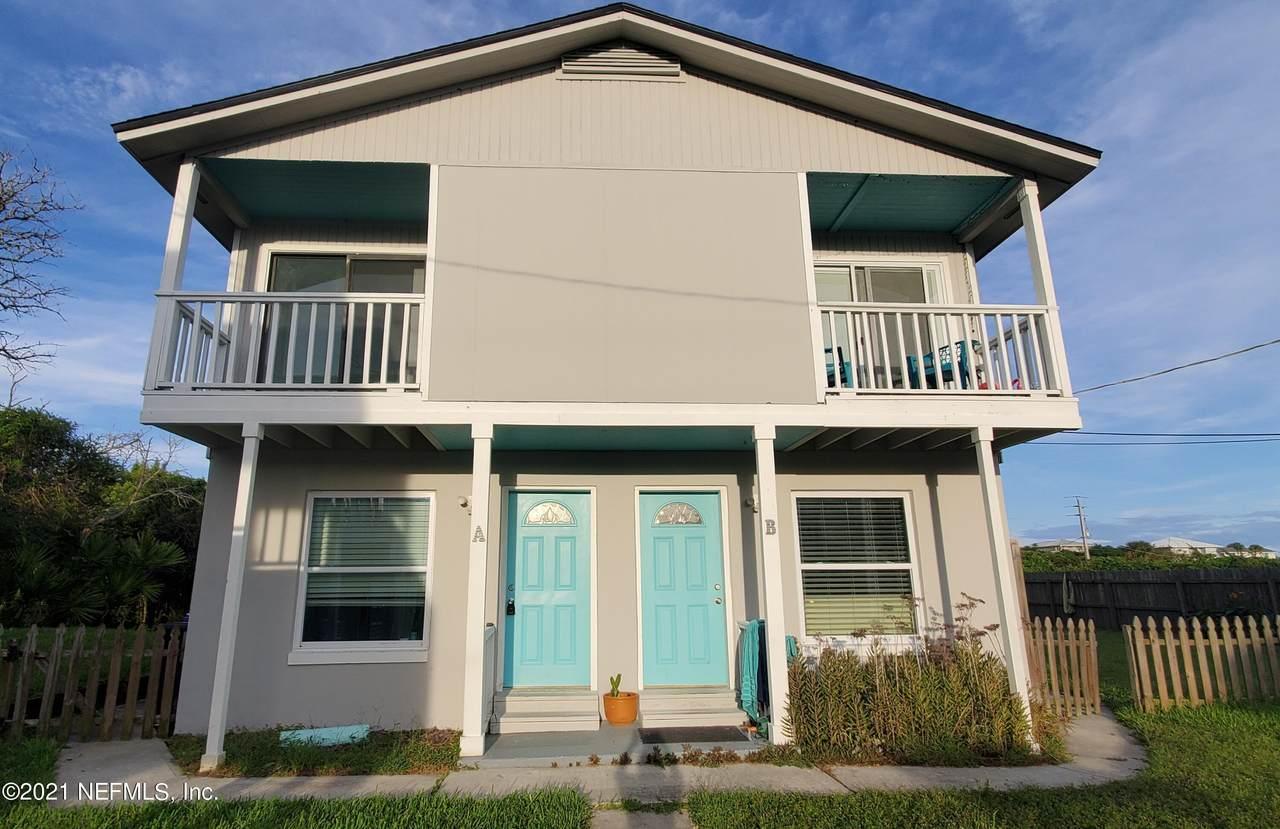 7018 Middleton Ave - Photo 1