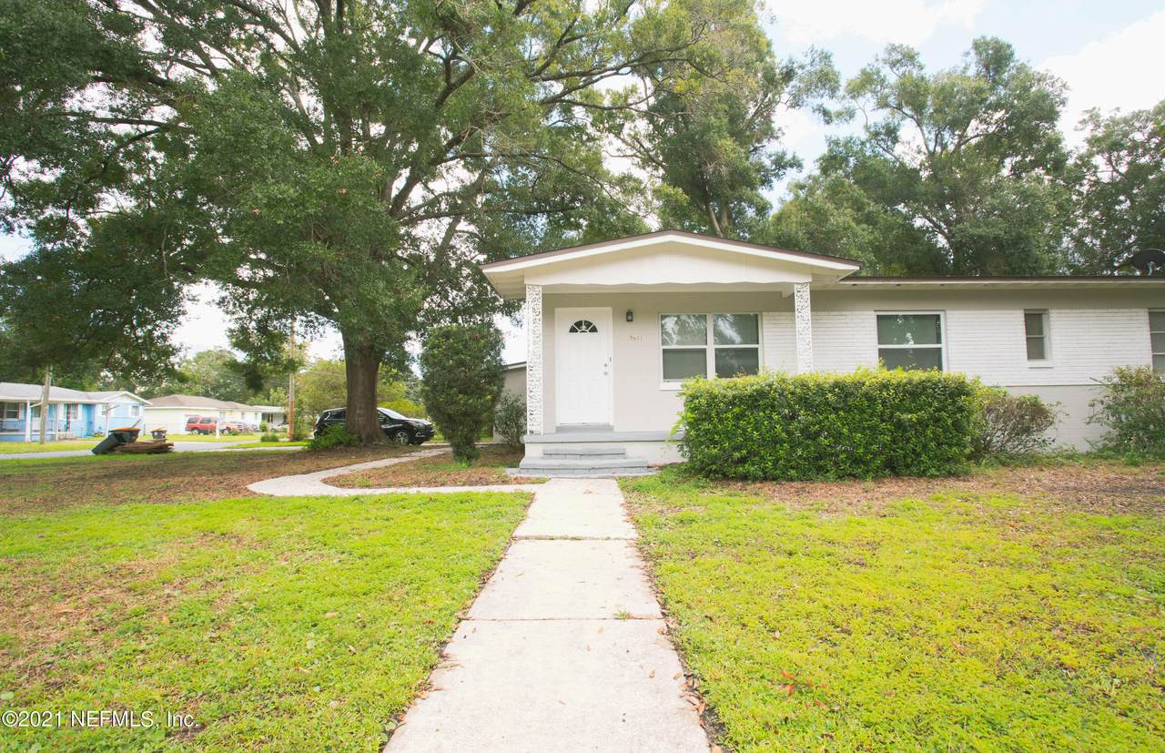 5611 Norde Dr - Photo 1