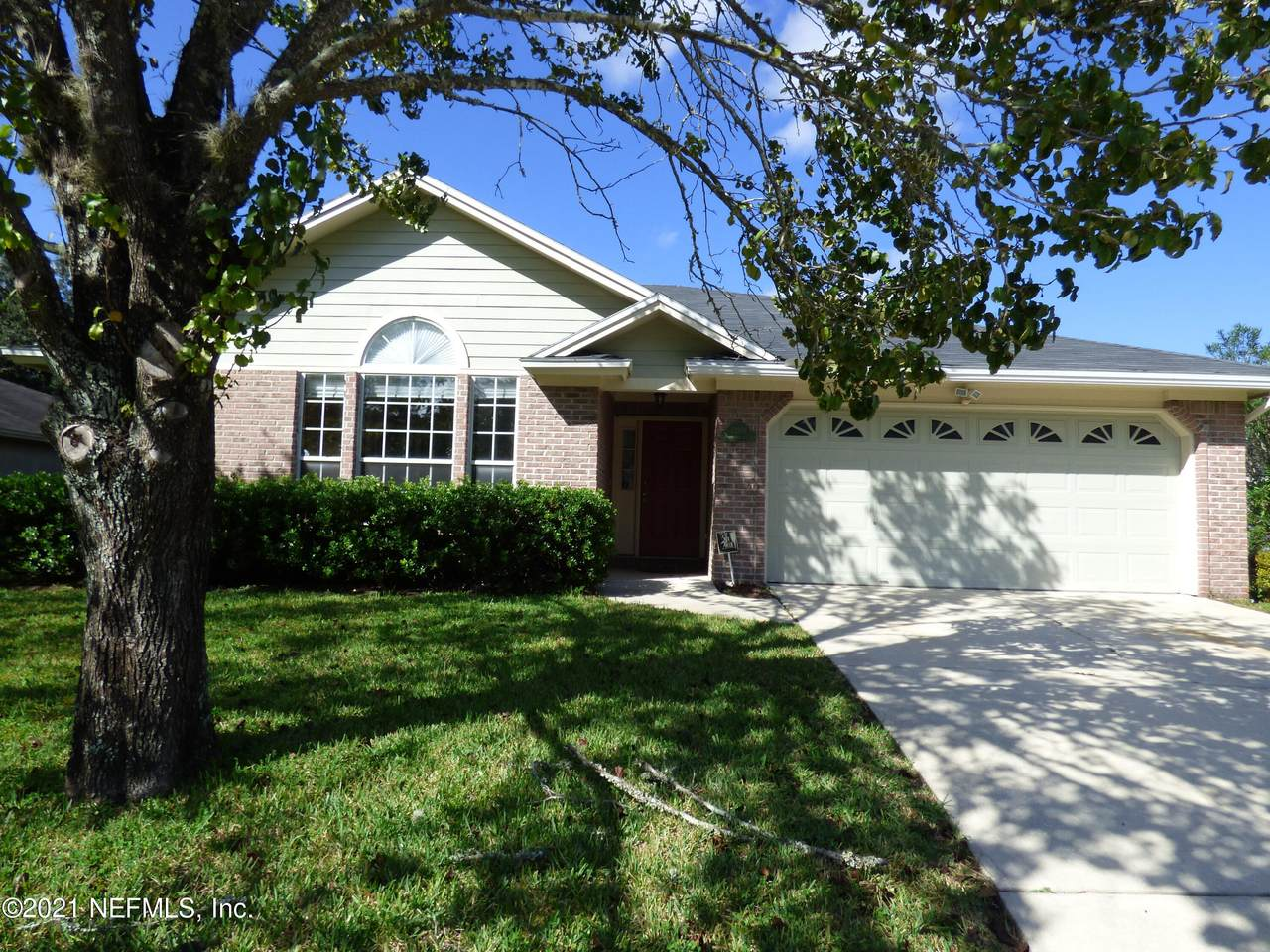 12819 Glade Springs Dr - Photo 1