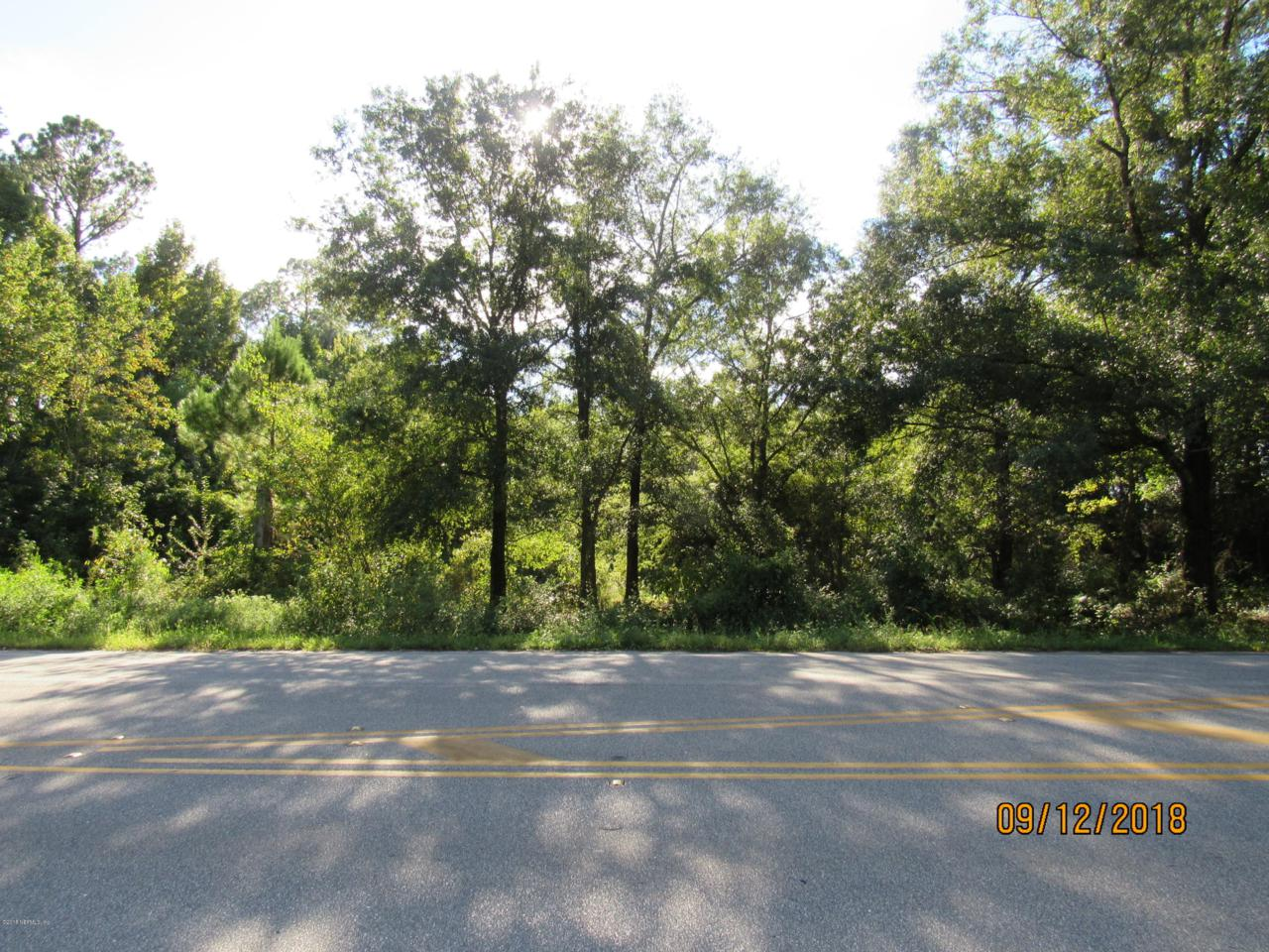 0 Baxley Rd - Photo 1