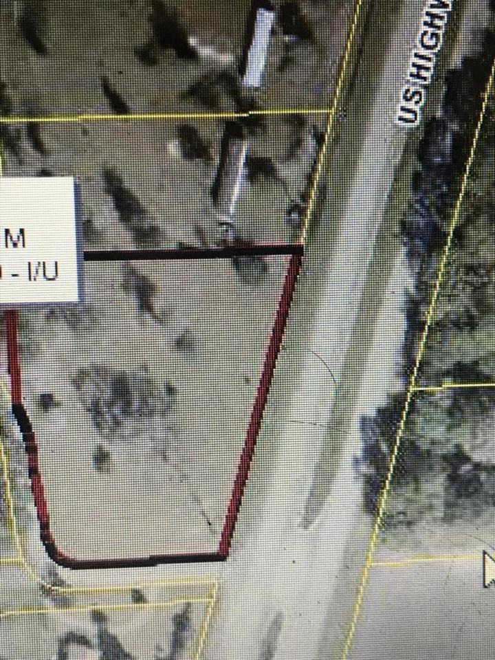 20208 N Us Hwy 301, Lawtey, FL 32058 (MLS #965780) :: Ancient City Real  Estate