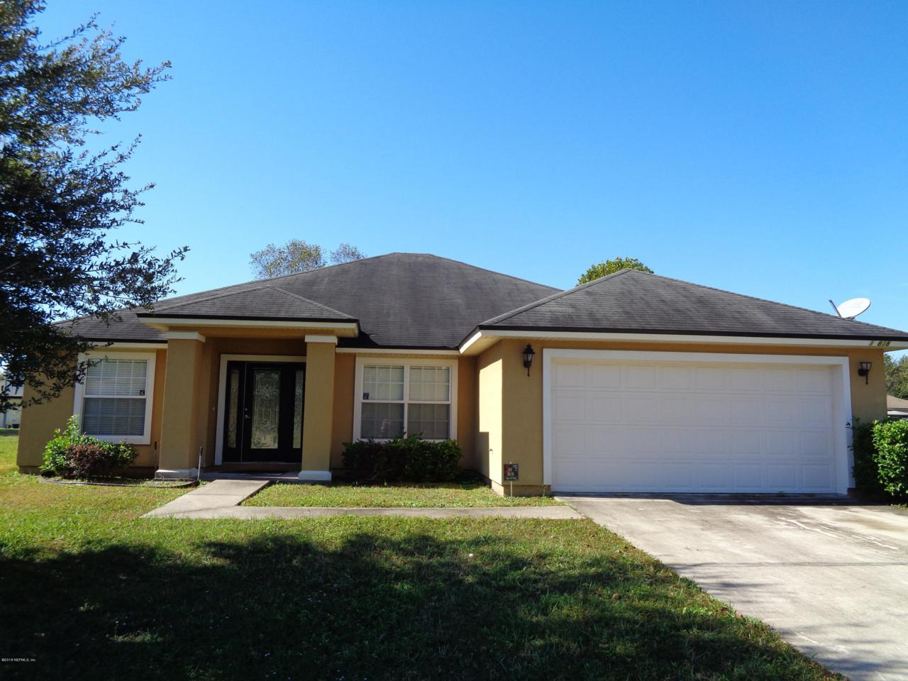 11838 Crooked River Rd - Photo 1