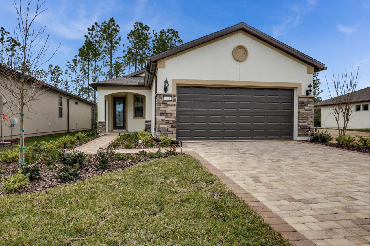 176 Forest Spring Dr - Photo 1