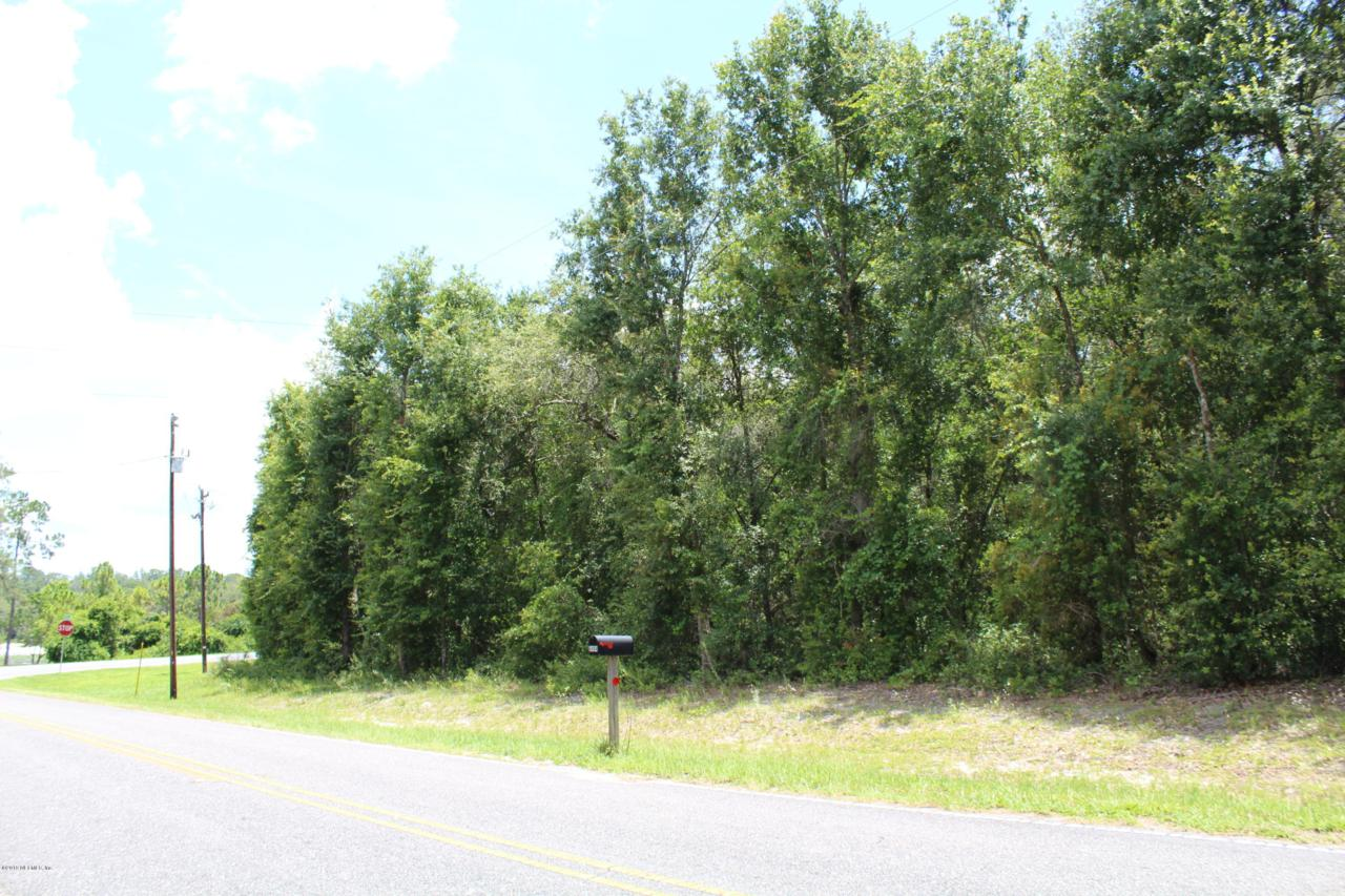 000 State Road 21 Rd - Photo 1