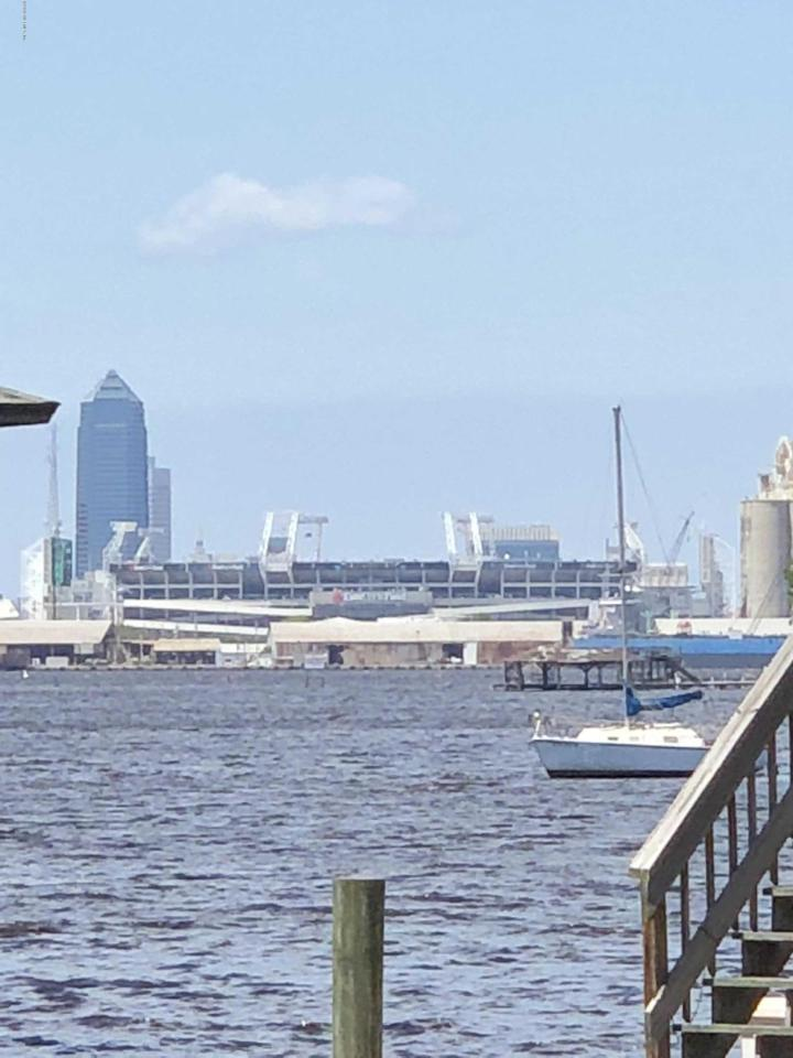 5875 Atlantic Blvd - Photo 1