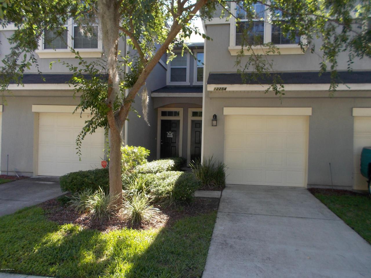 Groovy 12254 Black Walnut Ct Jacksonville Fl 32226 Mls 995279 Berkshire Hathaway Homeservices Chaplin Williams Realty Download Free Architecture Designs Grimeyleaguecom
